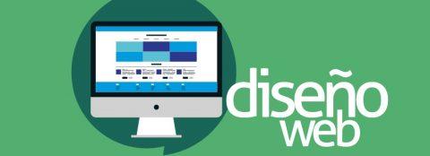 Cómo aprender diseño web en Argentina
