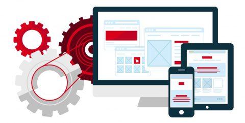 ¿Que es una página web AMP y como afecta al SEO ?