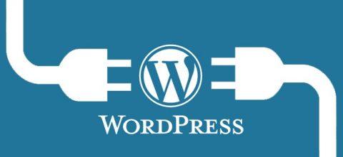 Diseño web WordPress en Argentina