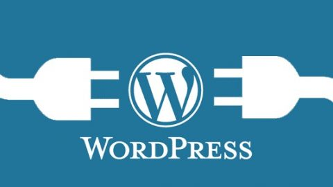 Diseño web WordPress en Argentina