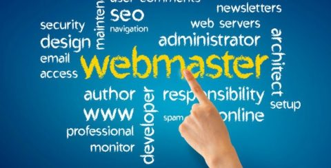 Elaboración de páginas web en Argentina