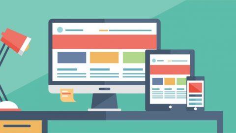 Diseños Profesionales Web en Argentina