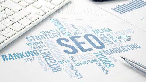 Marketing Digital en Argentina para Empresas