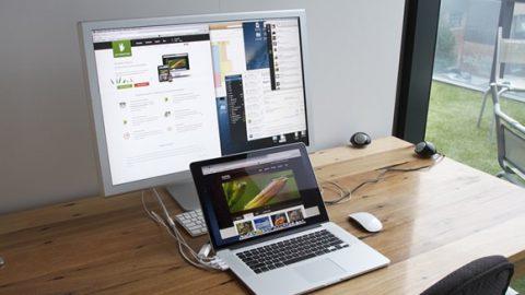Diseño web profesionalpara Empresas y Profesionales en Argentina