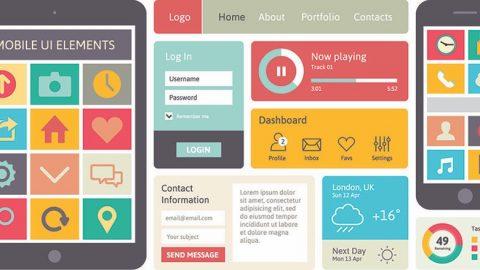 Diseño web mobile en Argentina