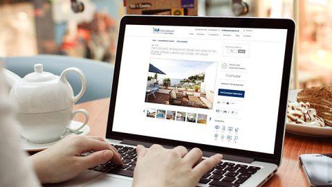 Diseño Web HTML5 para Empresas en Argentina