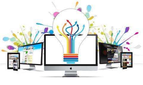 Hosting y Diseño Web Profesional en América Latina