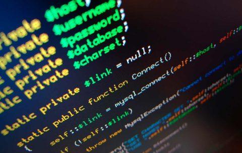 Programación web en Argentina para Empresas