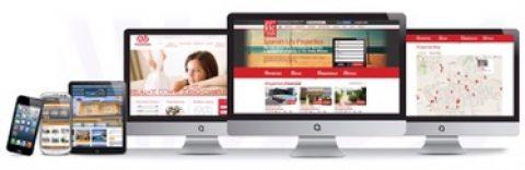 Posicionamiento Web para inmobiliarias