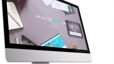 Diseños de mejores paginas web