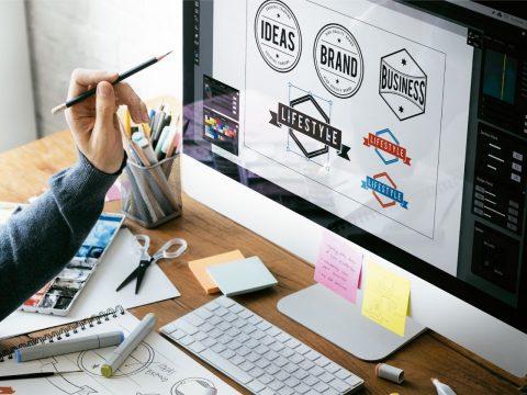Diseño Gráfico en Argentina