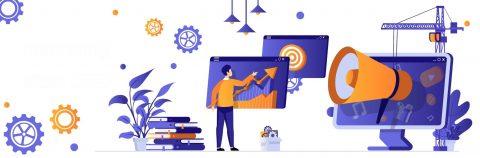 Diseño Web para Chile